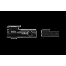 Видеорегистратор BLACKVUE DR900X-2CH