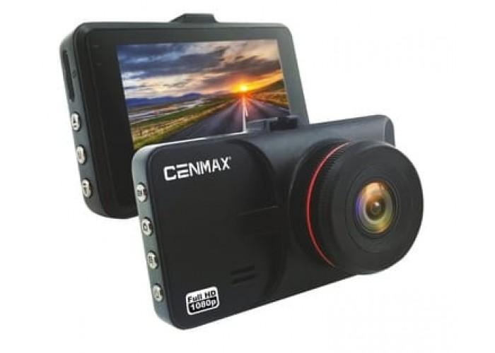 Видеорегистратор Cenmax FHD 300