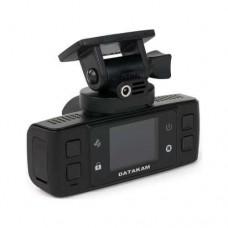 Видеорегистратор Datakam 6 MAX 3в1