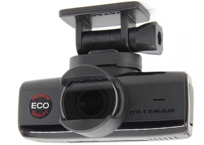 Видеорегистратор Datakam 6 Eco