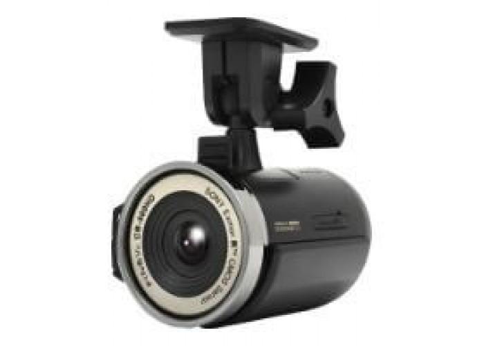 Видеорегистратор FineVu CR-500 HD