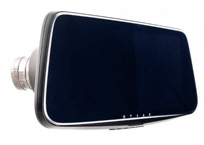 Зеркало-видеорегистратор INCAR VDR-U09