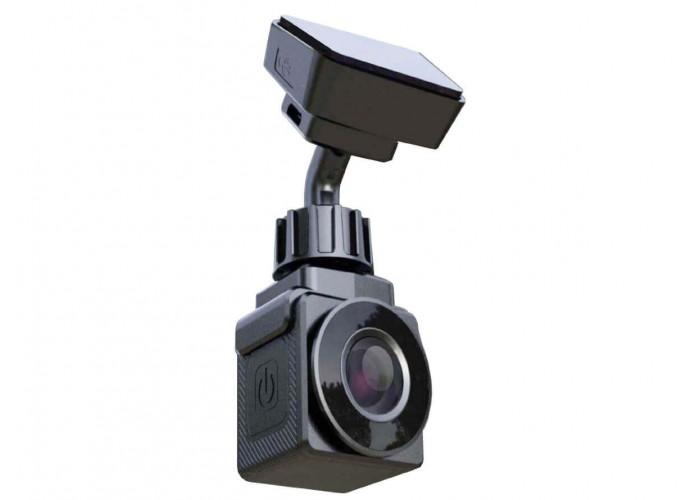 Видеорегистратор Incar VR-X1W