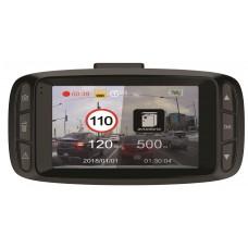 Видеорегистратр Inspector FHD Katran GPS