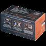Радар/регистратор Intego Blaster