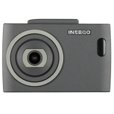 Видеорегистратор с радар-детектором и GPS Intego Magnum 2.0