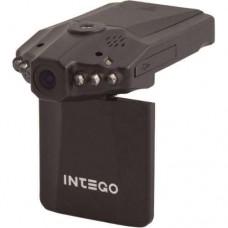 Видеорегистратор Intego VX-127A