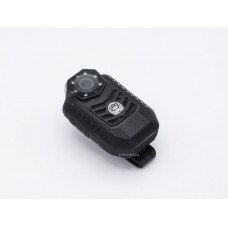 Портативный видеорегистратор J7 32Gb+GPS