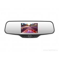 Зеркало-видеорегистратор Neoline G-Tech X13