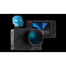 Видеорегистратор Neoline G-Tech X77 (Ai)