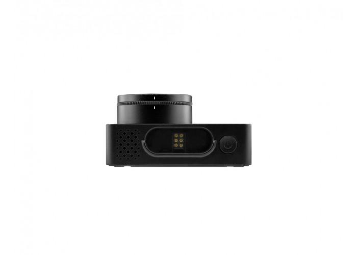 Видеорегистратор Neoline G-Tech X74 (GPS/Speedcam)