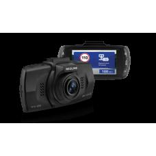 Видеорегистратор WIDE S55
