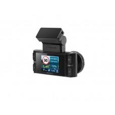 Гибрид радар - детектора и видеорегистратора Neoline X-COP 9200