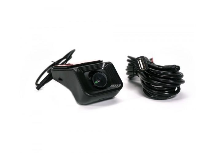 Видеорегистратор Teyes X5 Full HD 1080p