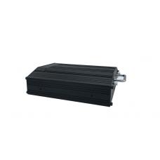 Видеорегистратор Mobile DVR HYF-A6604HG-W-F