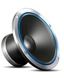 Великолепное качество звука
