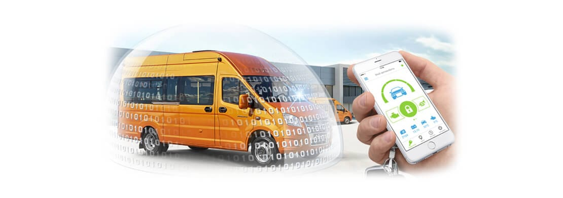 бмен данными с трекером производится по беспроводному протоколу Bluetooth Smart.