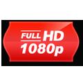 Качество видео Full HD