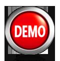 demo rejim