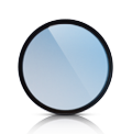 antiblikoviy cpl filtr